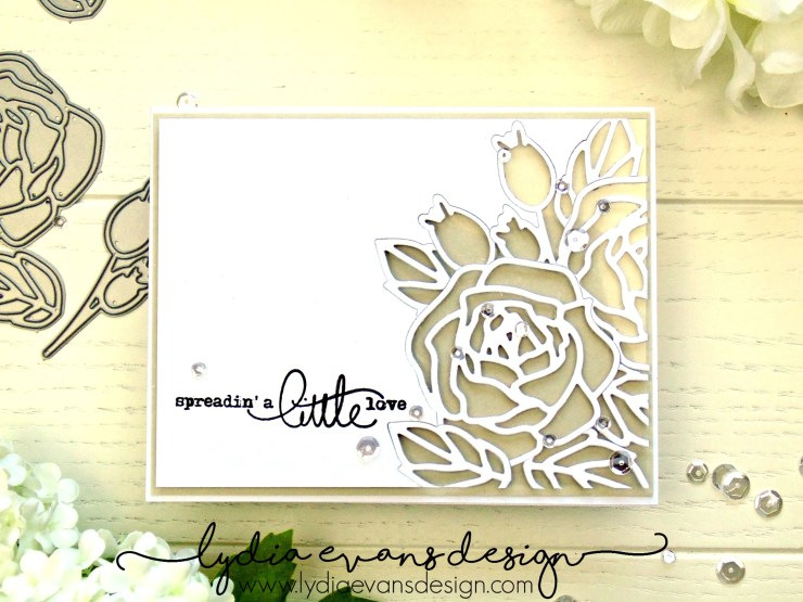 Lydia_Evans-Beautiful_floral_die-cut_rose_bouquet_edge_Wplus9_1