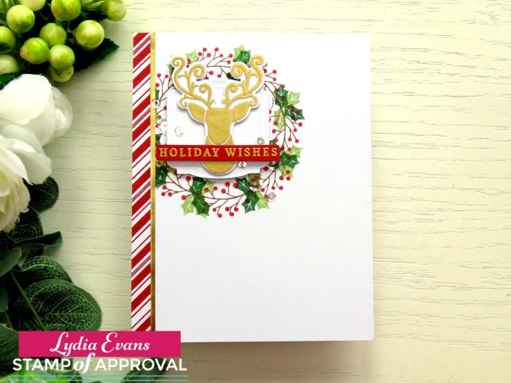 Stamp Of Approval Candy Cane Lane Box_3