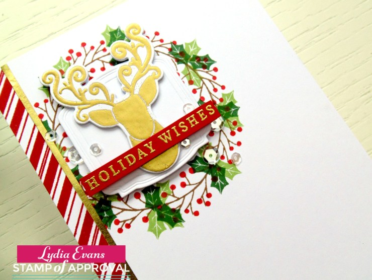 Stamp Of Approval Candy Cane Lane Box_4