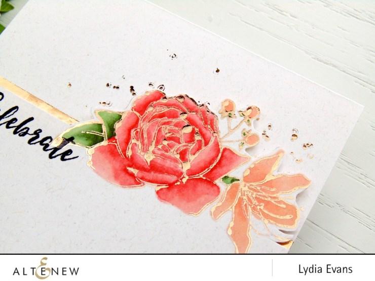 altenew-foiled-floral-frame_2