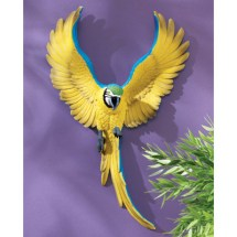 https://www.wayfair.co.uk/Design-Toscano-Phineas-the-Flapping-Macaw-Wall-Decor-DTSC1036.html