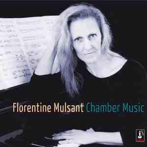 Florentine Mulsant