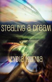 Stealing A Dream