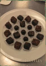 Truffles 200