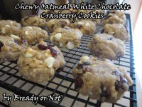 White-Choc-Cranberry-Cookies3_sm