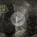 Unburied Treasures Anthology – The Video