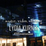 'Everyday' Day 29 – Vivid at Chatswood video