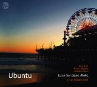 capa_ubuntu (2)
