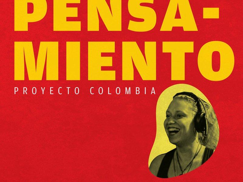 """Jazz Weekly Features Rachel Therrien's """"Pensamiento"""""""