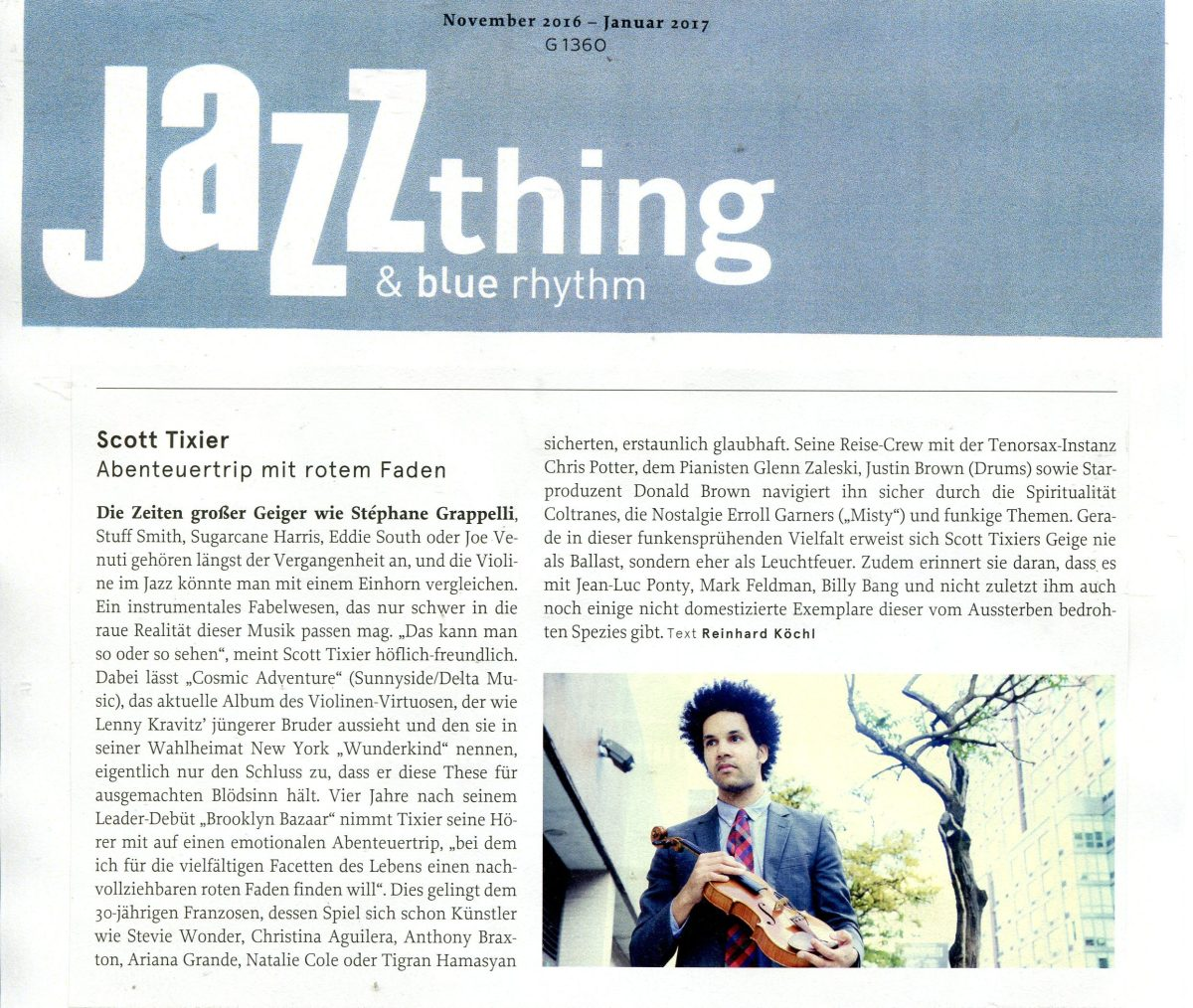 scotttixier_jazzthing