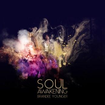 Soul Awakening main