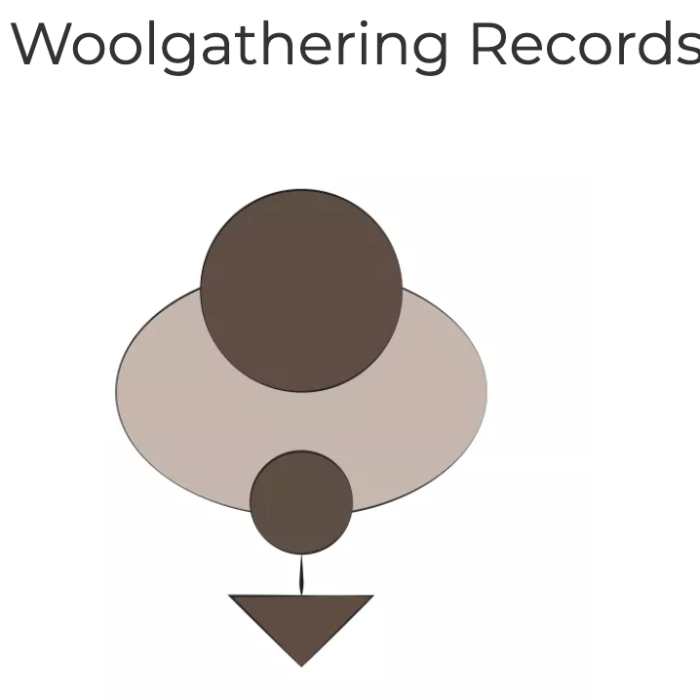 Woolgathering Records