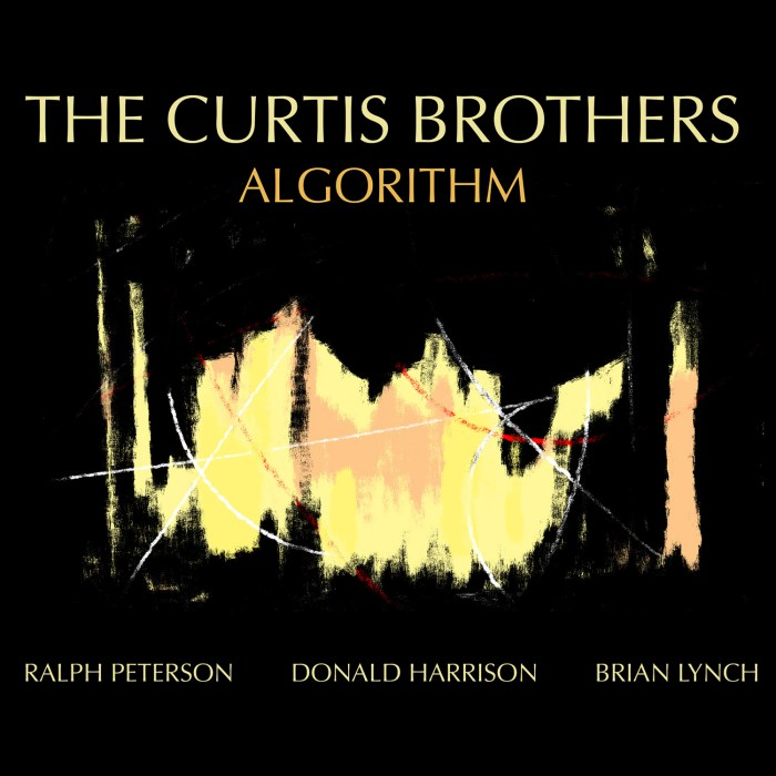 The Curtis Brothers