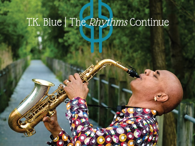 REVIEW: New Releases by T.K Blue, Kenyatta Beasley, Makar Kashitsyn and Roxy Coss Reviewed by Musical Memoirs