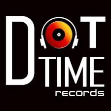 Dot Time Records
