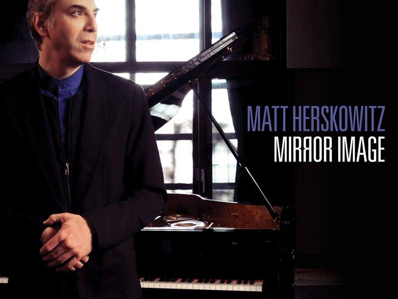 REVIEW: Matt Herskowitz reviewed by Jazz Weekly