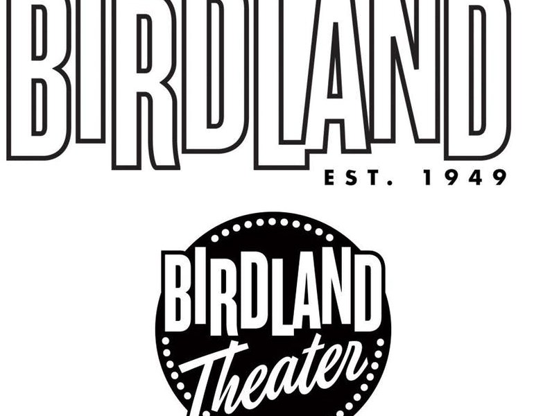 FEATURE: Birdland, The Jazz Corner Of The World / Forbes