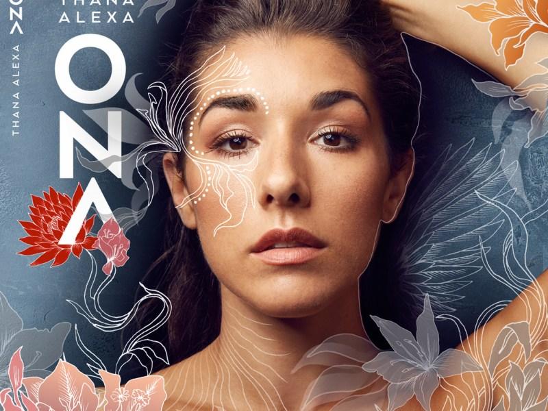 GRAMMY NEWS: Thana Alexa's ONA Earns 2 GRAMMY® Nominations