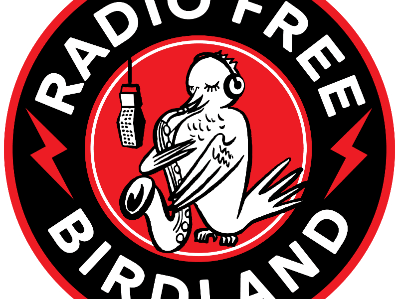 "WEEK IN JAZZ: Radio Free Birdland & Jesse Fischer ""Resilience"" On JAZZIZ"
