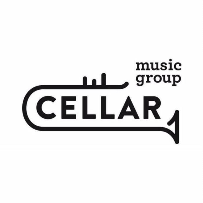 CELLAR MUSIC GROUP