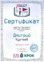 xhkrdrp3434