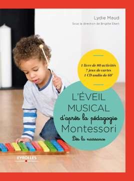 56633_eveil-musical-montessori_coffret-c1_page_1