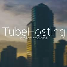 Tube-Hosting Profil • https://pbs.twimg.com/profile_images/605007295005794304/HTjvAUa-_400x400.png