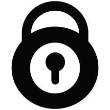 Lockcard • Partner