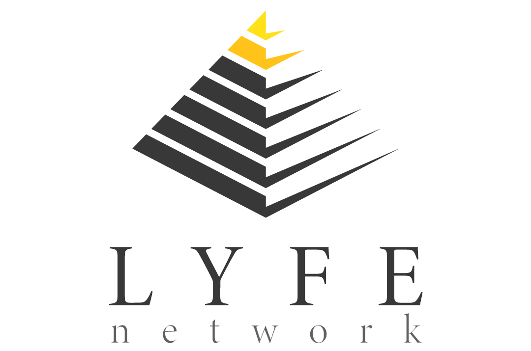 The Lyfe Network