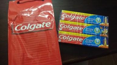 colgate-pack
