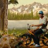 Album Review: Tyler, the Creator - Wolf