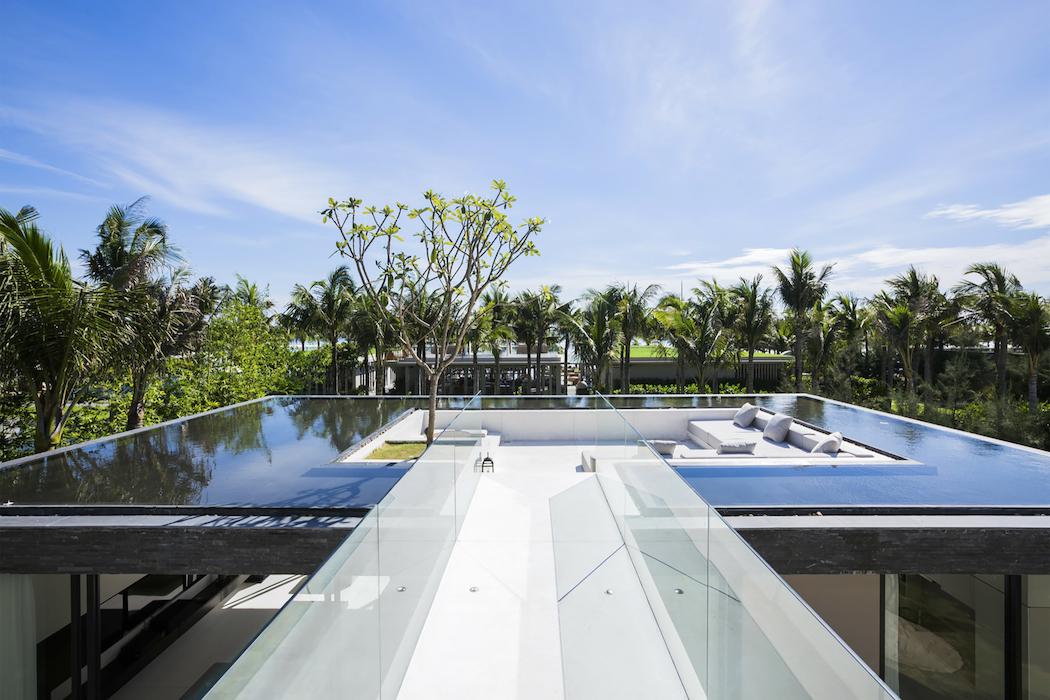 Naman-Residences-Villa-B-MIA-Design-Studio-1