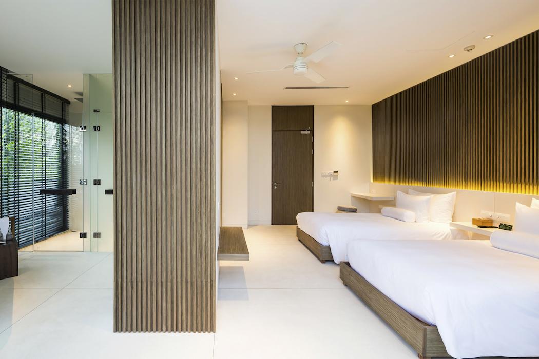 Naman-Residences-Villa-B-MIA-Design-Studio-10