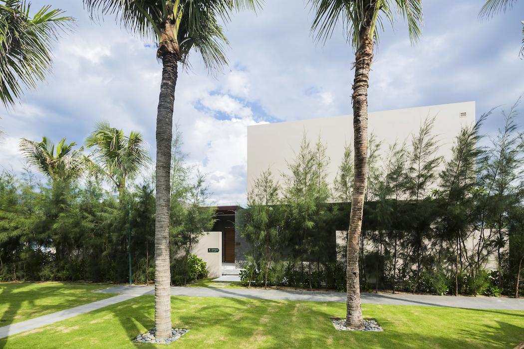 Naman-Residences-Villa-B-MIA-Design-Studio-12