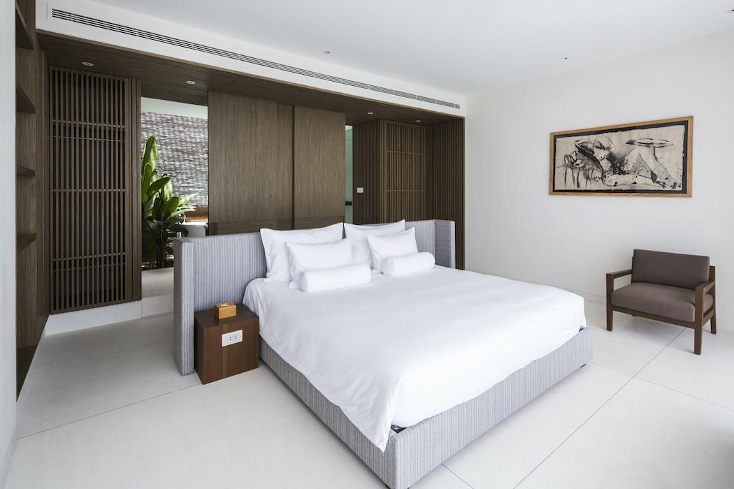 Naman-Residences-Villa-B-MIA-Design-Studio-8