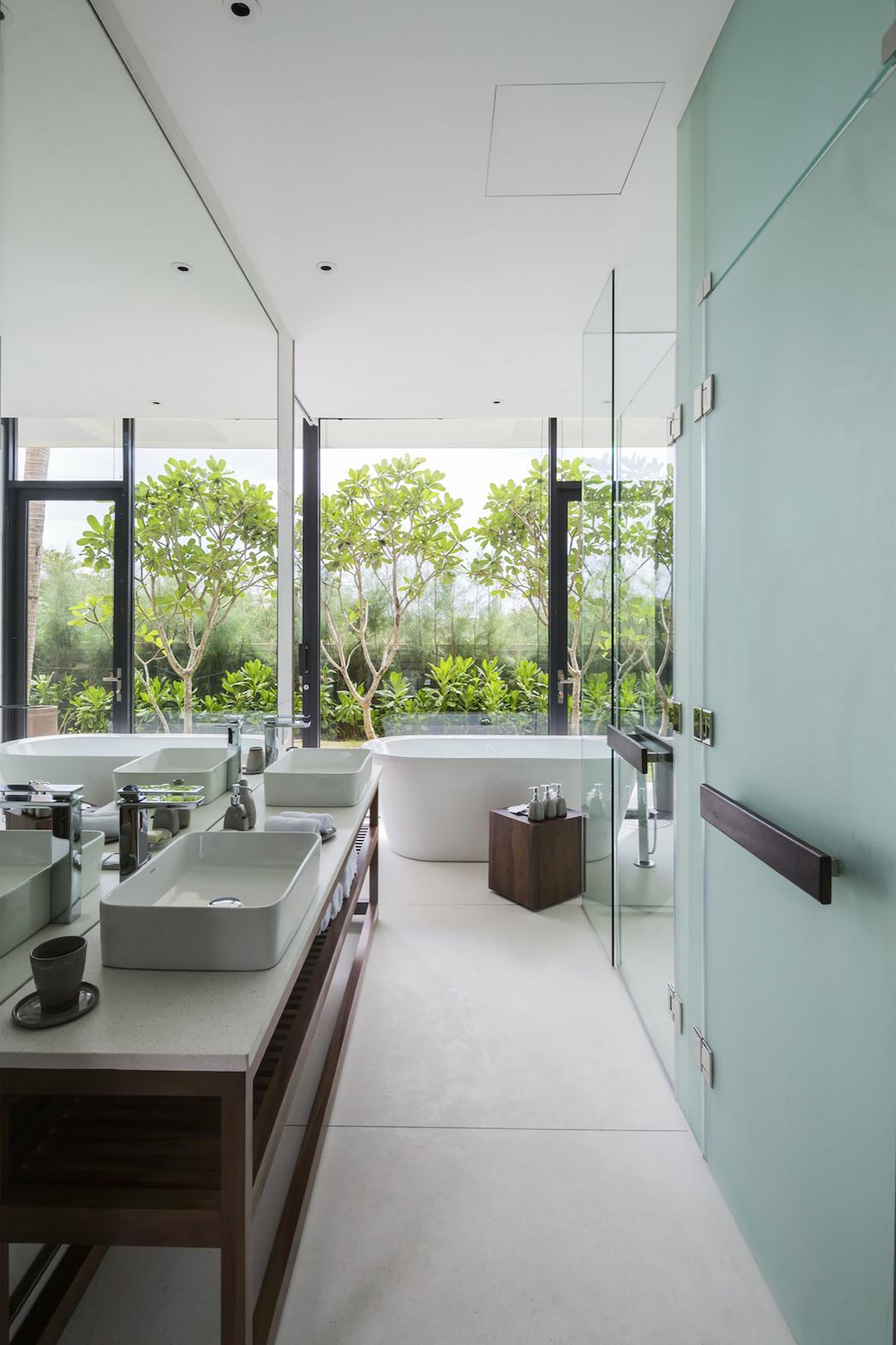 Naman-Residences-Villa-B-MIA-Design-Studio-9