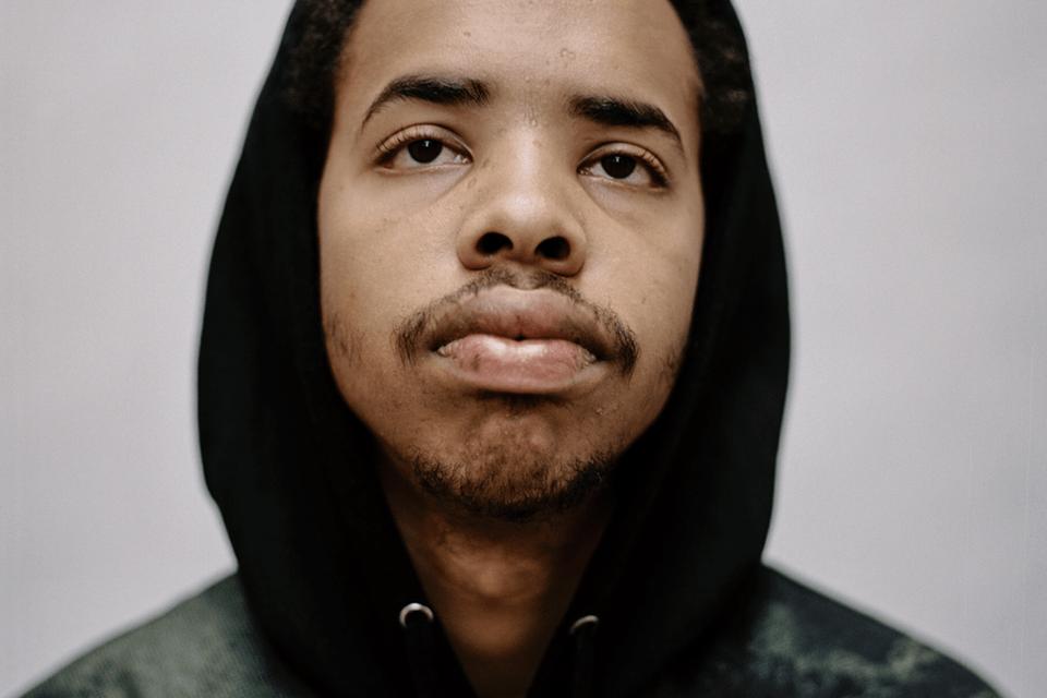 Album Review: Earl Sweatshirt – I Don't Like Shit, I Don't Go Outside