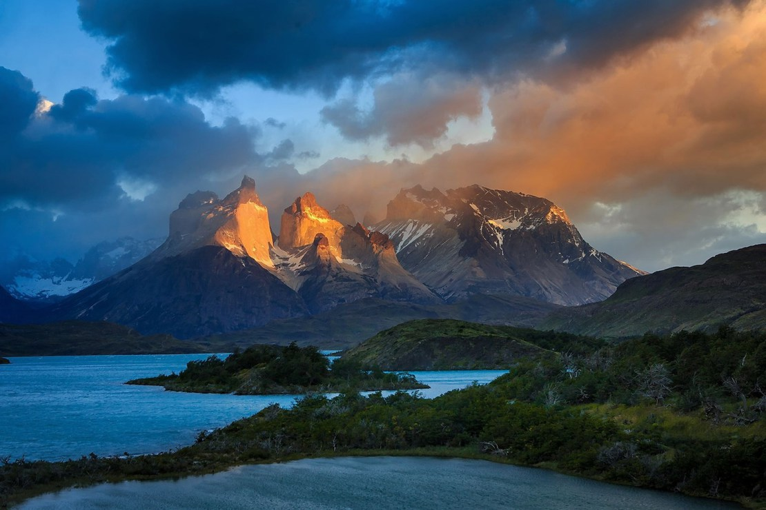 national-geographic-2015-roundup-09