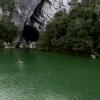 Take a Journey Through the Tham Khoun Xe River Cave in Laos