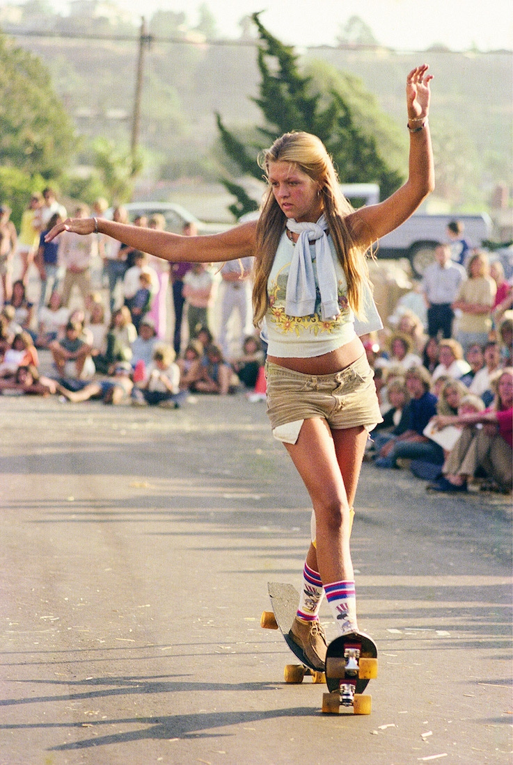 rediscovered-photos-of-the-70s-hollywood-skate-scene-body-image-1439398990