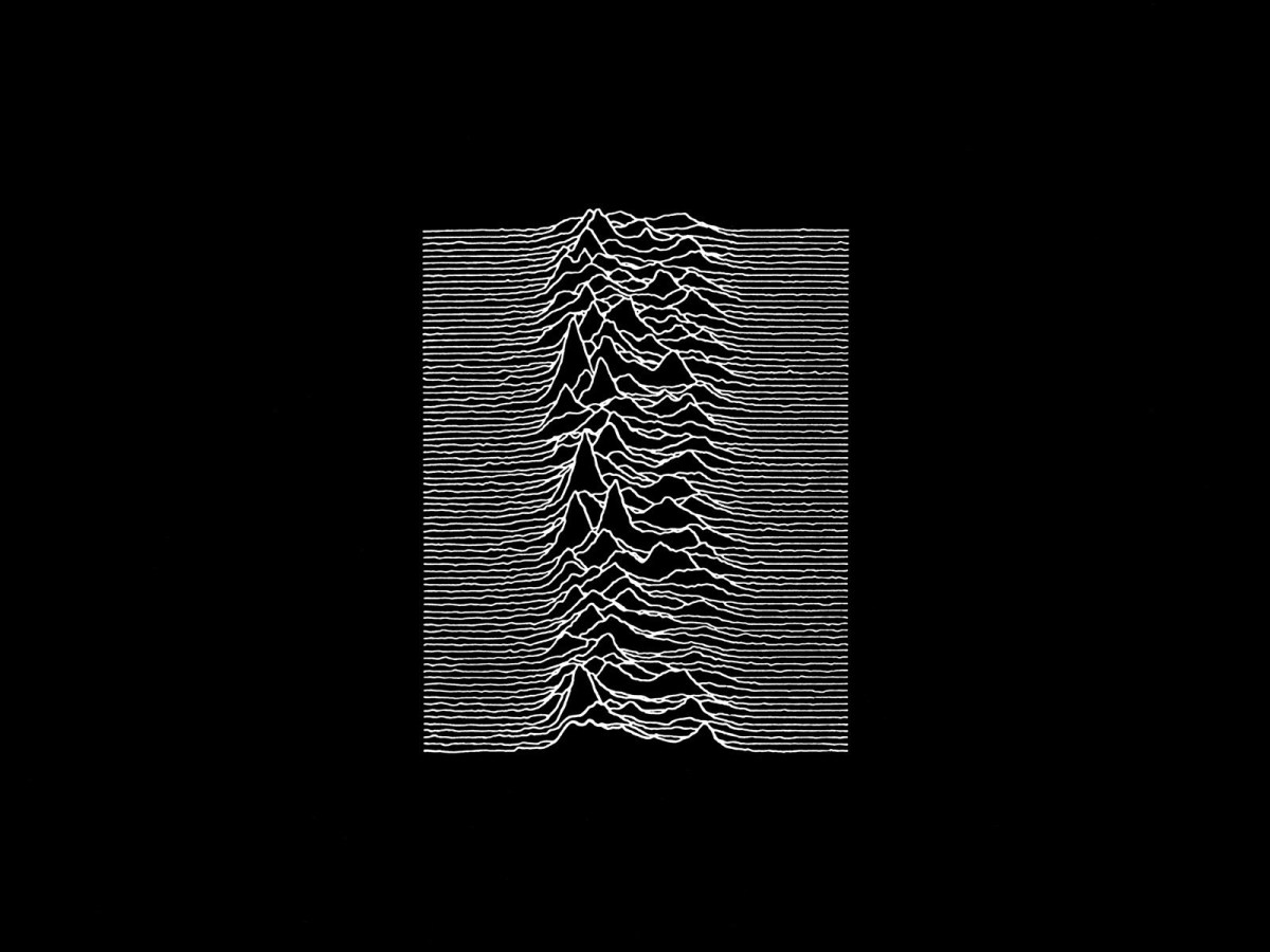Unknown-Pleasures-joy-division-12623677-1600-1200