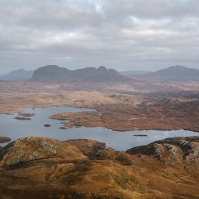 Murray Orr - Scotland - LYFSTYL