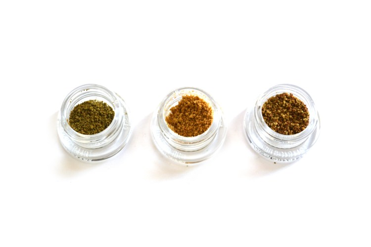 Concentrates_Bubble_Hash_IMG+lyftedblog