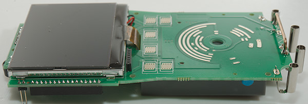 How To Remove A Capacitor Soldered To A Circuit Board