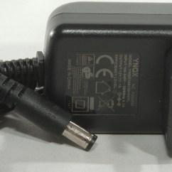 Plug Power Q2 Shotgun Schematics Or Diagram Test Review Of Charger Nitecore Budgetlightforum