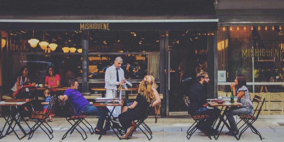 restaurant-seating