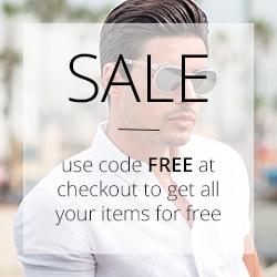 coupon-code-widget