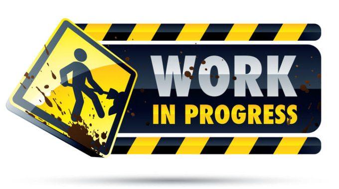 Sl Website Under Construction 720×380