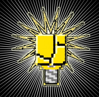shining_bitbrick_by_fatonus-d8dra7i