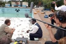 Sunday In Kigali Lyla Films